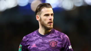 ​Manchester United are thought to be considering selling goalkeeper David de Gea this summer in order to finance a spending spree. Despite having already...