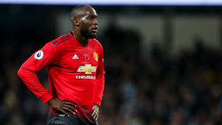 Why Manchester United Need Proper Wingers to Get the Best Out of Struggling Romelu Lukaku