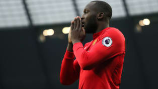 Manchester United striker Romelu Lukaku insists that he doesn't pay attention to other players' arguments with manager José Mourinho, but he insists that his...
