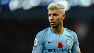 Sergio Aguero Believes Manchester City Cannot Be Stopped If They Keep Playing at Their Best