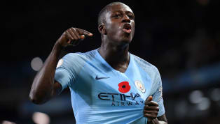 Pep Guardiola has confirmed that Benjamin Mendy will miss 10-12 weeks with a knee injury, after undergoing surgery during the international break.  The...