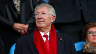 Sir Alex Ferguson has been taking an active role in Manchester United's first team affairs since the interim appointment of Ole Gunnar Solskjaer, guiding the...