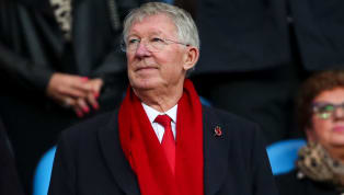 Manchester United have confirmed that Sir Alex Ferguson will return to the dugout at Old Trafford as the club host a charity match in May for the Manchester...