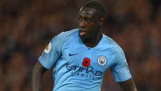 ​Benjamin Mendy will jet off to a warm-weather training camp in an attempt to return to the Manchester City squad ahead of their push for an unprecedented...