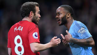 ​Manchester United host Manchester City on Wednesday evening, as the two sides contest a derby which could have huge ramifications in both the title race and...