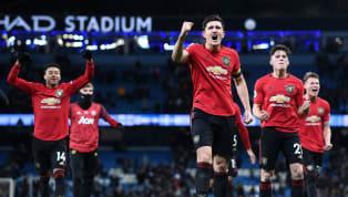 Manchester United hạ Manchester City 2-1 trong trận derby tối 7.12 vừa qua ở vòng 16 Ngoại hạng Anh. Sau đây là những điểm nhấn sau trận đấuMan United hạ...