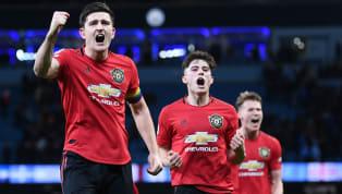 การแข่งขันฟุตบอลพรีเมียร์ลีกอังกฤษ 2019/20 คืนวันเสาร์ที่ 7 ธันวาคม 2019 เวลาแข่งขัน 00.30 น. ตามเวลาประเทศไทย ผลการแข่งขัน แมนเชสเตอร์ ซิตี้ 1-2 แมนเชสเตอร์...