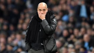 ​​Manchester City midfielder, Rodri has revealed the message sent out by manager, Pep Guardiola to the players following their ​​​2-1 defeat to Manchester...