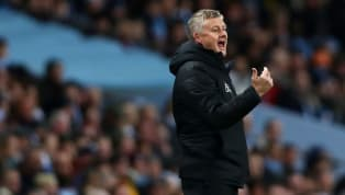 Manchester UnitedmanagerOle GunnarSolskjærhas issued a challenge to his players toremain just as focused on winning when they play against so-called...