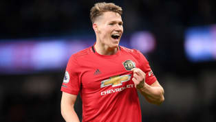 ract Manchester United are eager to reward Scott McTominay's impressive form with a new contract that will double his weekly wage. Despite the Red Devils'...