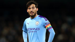 ​Manchester City star David Silva has been tipped to become the 'face' of new MLS club Inter Miami CF in 2020 when the four-time Premier League champion...