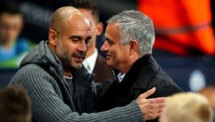 Dans le football de haut niveau, le rôle d'un entraineur est primordial pour permettre à une équipe, une sélection ou bien un club d'entrer dans la légende....