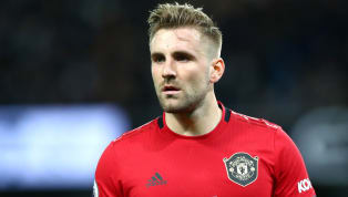 htly ​Manchester United left-back Luke Shaw has admitted that the Red Devils have underperformed this season, but claimed that the team are unfairly targeted...