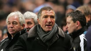 Legendary formerLiverpoolmidfielder Graeme Souness has stated that people should create an environment comfortable enough for gay footballers to come out...