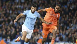Match au sommet ce mardi soir pour l'Olympique Lyonnais qui reçoit le champion d'Angleterre, Manchester City, dans le cadre du groupe F de la Ligue des...