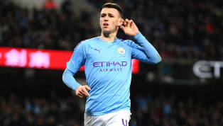Manchester City midfielder Phil Foden insists that he could not ask for a better manager than Pep Guardiola. The 19-year-old has started to take on a more...