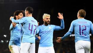 L'actuel joueur de Manchester City serait actuellement en négociations avec son ancien club. En fin de contrat le 30 juin prochain, David Silva est annoncé...