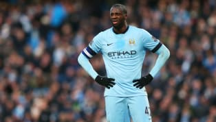 Yaya Toure has admitted he made mistakes during the cake-gate scandal that sent his time at Manchester City into a tailspin, also criticising former...