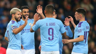ties ​Southampton's woes continued as they followed up their 9-0 humiliation by Leicester with a 3-1 defeat to Manchester City at the Etihad on Tuesday...