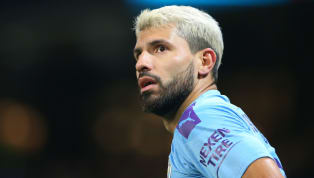 "​Sergio Aguero has promised that Manchester City will ""fight until the very end"" in the Premier League title race, ahead of the Citizens' vital clash against..."