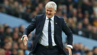 Leicester play host toSouthamptonon Tuesday night in the EFL Cup, with the fixture having beenpostponed nearly a month agofollowing the...