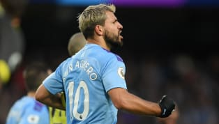 ​For a moment there was a genuine feeling that Southampton might successfully protect their 1-0 lead at the Etihad Stadium and head home with the unlikeliest...