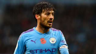 Manchester City manager Pep Guardiola has confirmed that he will likely be without midfielder David Silva for Sunday's crucial trip to Liverpool. The Spaniard...