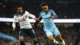 Danny Rose has revealed that the England players were 'over the moon' when teammate Raheem Sterling spoke out against the media's portrayal of black...
