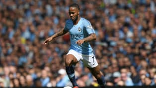 ​Manchester City forward, Raheem Sterling, has claimed being nominated for the Professional Footballers' Association Player of the Year (PFA) award will count...