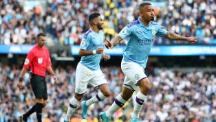 ​In one of the most highly-anticipated games in the footballing calendar, Manchester City and Tottenham Hotspur went toe-to-toe at the Etihad stadium, but VAR...