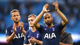 News Spurs welcome Newcastle to the Tottenham Hotspur Stadium on Sunday following their dramatic 2-2 draw with Man City last weekend, in which VAR played a...
