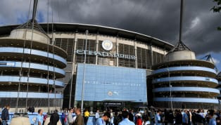 Manchester City have sold more than 20,000 tickets for Saturday's clash with Manchester United at the Etihad Stadium in the Barclays FA Women's Super League,...