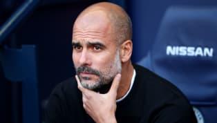 Pep Guardiola etManchester Cityont pour ambition de remporter la Champions League cette année. Après deux titresd'affilée en Premier League, ils visent...