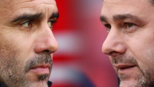 Zentrales Thema der halbjährigen Transferphasen im europäischen Fußballzirkus sind meist die unzähligen Gerüchte um die Fußballprofis. Wer wechselt für wie...