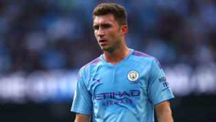 iola Aymeric Laporte has opened up about life as part of the Manchester City squad, and his experiences winning trophies and working under Pep Guardiola. The...