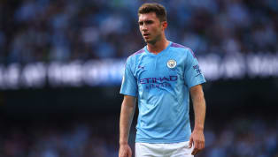 oost Pep Guardiola has confirmed that Manchester City centre-backAymeric Laporte will return to training within the next 10 days. The France international...