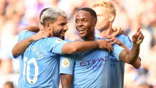 Manchester City a déjà un pied en finale de l'EFL Cup. Après un match aller maîtrisé à Old Trafford, les Citizens sont repartis avec une belle victoire...