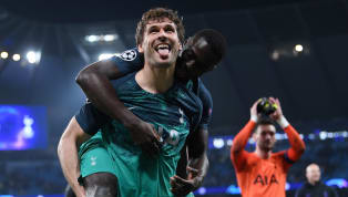 News Manchester City have the chance to avenge their Champions League exit to Tottenham in midweek as the pair clash once more this Saturday in the Premier...
