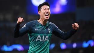 En 2018 el 'Pipa' Higuaín materializó el doblete más rápido de la historia de la Champions League. Fue frente al Tottenham en fase eliminatoria cuando el...