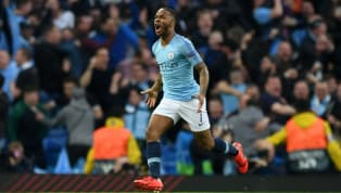 Manchester City winger Raheem Sterling believes teams should be deducted nine points if their fans are found guilty of racist chanting. Sterling has been the...