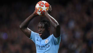 Manchester City are confident that Benjamin Mendy can put his troubles behind him after shelving plans to pursue Leicester's Ben Chilwell. Since arriving at...
