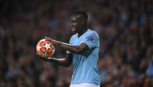 Manchester City manager Pep Guardiola has offered an update on the fitness of full back Benjamin Mendy, while the returning Angelino has admitted his aim is...