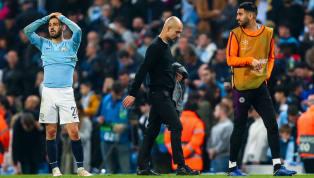 Por forjar documentações e burlar as regras deFair Play Financeiro, o Manchester City acabou sentenciado a uma multa de€30 milhões e duas temporadas sem...