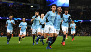 Manchester City rounded off their Champions League group stage campaign with a 2-1 win over Hoffenheim on Wednesday evening. Andrej Kramaric stroked home an...