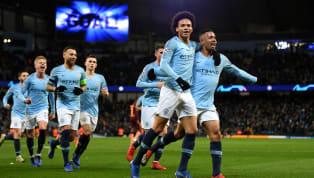 Semangat juang para klub peserta yang mengikuti kompetisi Champions League untuk meraih kemenangan terlihat lebih tinggi ketimbang bermain di liga domestik....