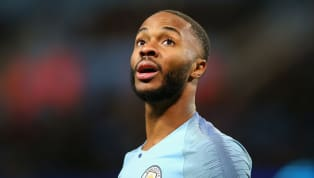Gap Raheem Sterling believes that Manchester City can stop Liverpool's unbeaten run and land a crucial blow in the Premier League title race, when they host...