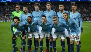 Pelanggaran finansial yang diduga dilakukan oleh Manchester City terkait pencatatan pendapatan dari kesepakatan komersial yang melebihi nilai wajar membuat...