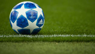 UEFA will hold talks to consider scrappinng the away goals rule after a number of high-profile managers voiced their opposition to itat a meetingin...