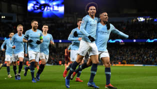News ​Manchester City travel to Gelsenkirchen to take on Schalke 04 in the Champions League Round of 16 on Wednesday evening. ​ ​City only lost one game in the...