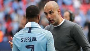 "El Manchester City consiguió ayer un triplete histórico en la Premier League. El club ""citizen"" se ha convertido en el primer equipo inglés de la historia..."